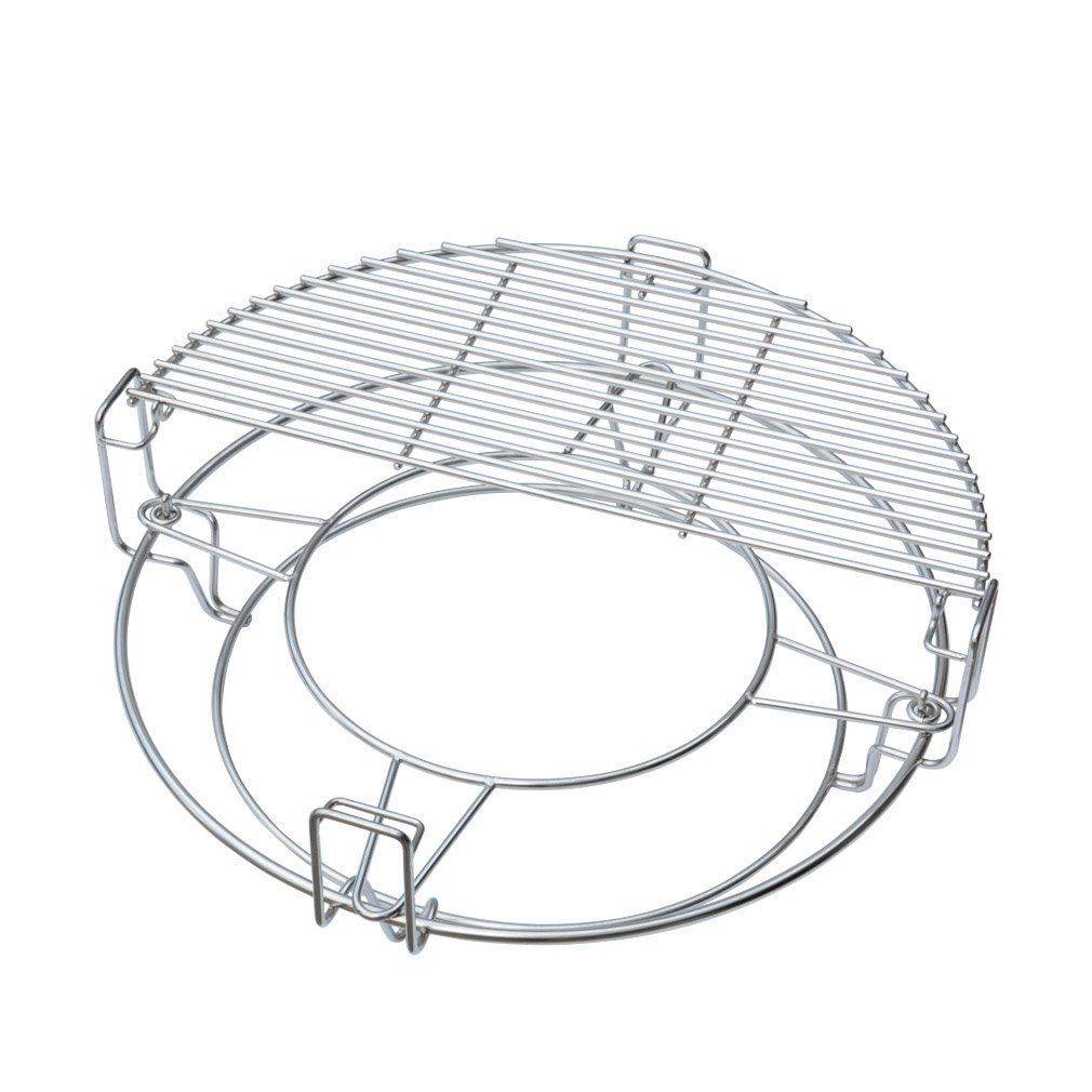 flexible cooking grids system